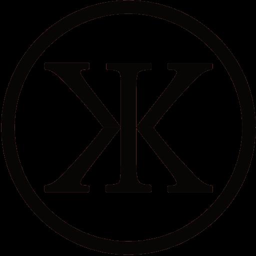 kk_immobilien-service