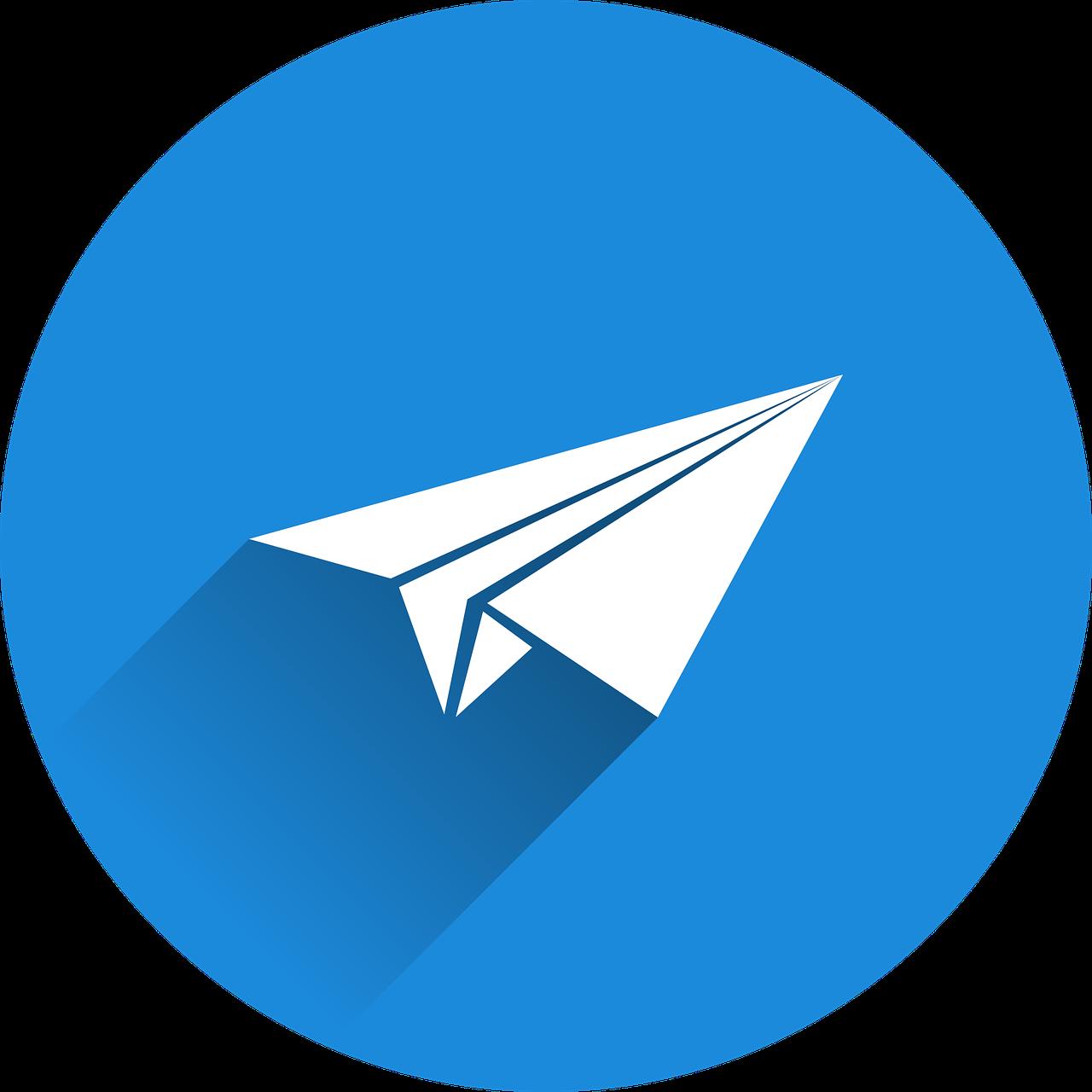 Hausmeisterangebot per E-Mail erhalten